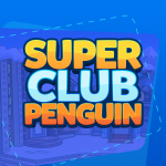 Super Club Penguin